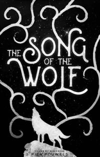 The Song Of The Wolf (Book One) cover