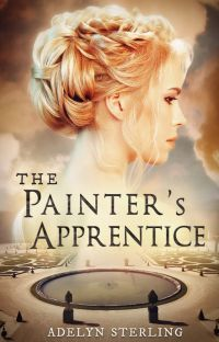 The Painter's Apprentice cover