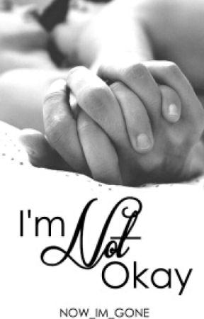 Im not okay(BxB) by Thotxpocket