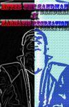 Enter The Sandman 2: Karmatic Recreation cover