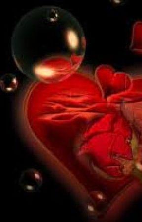 My Eternal Crush by heathluvsyou