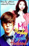 My Playboy Secret Husband cover