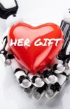 Her Gift cover