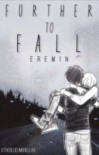 Further to Fall (Eremin) cover