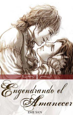 Engendrando el Amanecer I by emesan
