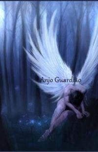 Anjo Guardião cover