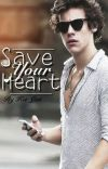Save Your Heart (Harry Styles) cover