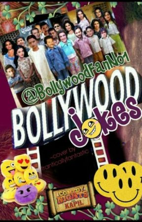 Bollywood Jokes Bollywood Songs With Changed Lyrics Wattpad We are continuously updating the list to provide you latest funny hindi songs, so keep coming. bollywood jokes bollywood songs with