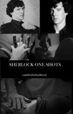 BBC Sherlock Imagines by cumberlocked4ever