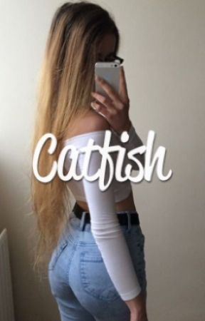 catfish (portuguese version) by gayprince