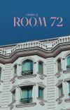 room 72; camren cover