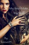My soulmate is a wolf, so why am I in love with a guy? cover