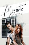 Alicante cover