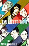 TMI meets TID 3 cover