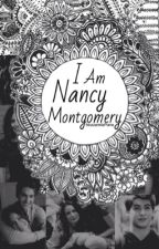 I Am Nancy Montgomery  (Pretty Little Liars Fanfiction) [COMPLETED] by rebeccamaders