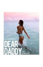 dear daddy, || s.w. by ineffablewilk