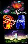 Mirror Kingdom cover