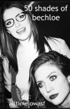 50 shades of bechloe cover