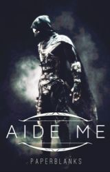 Aide Me by PaperBlanks
