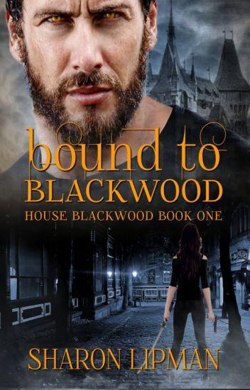 Bound to Blackwood