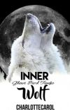 Inner Wolf (Ghost Bird Series Fanfiction) cover