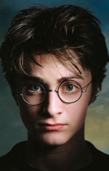 Harry Potter Hot Pics