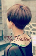 The Haircut by qu_elsnap