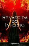 Renascida do Inferno cover