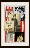 Wars at Home cover