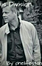 His Division [Greg Lestrade One Shots] by onelifestand