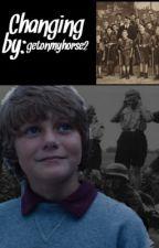 Changing by getonmyhorse2
