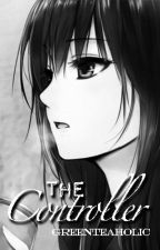 The Controller [KnB] by greenteaholic