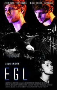 EGL // lashton cover
