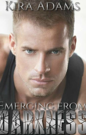 Emerging from Darkness (Darkness Falls, Book Two) *SAMPLE*