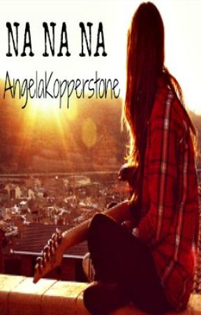 Na Na Na-A One Direction Fanfic by AngelaKopperstone