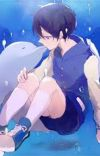 Dolphins at Sea [Haru x Reader] cover