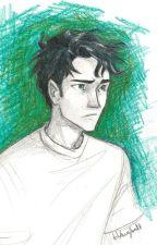 Zero to Hero (Percy Jackson Fanfic) by JensoCam