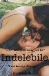 Indelebile cover