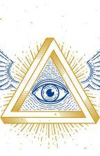 Illuminatis, Proyecto Monarca Y Lo Que Tienes Que Saber by Monarca13