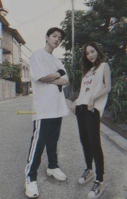 Đọc truyện [LongFic] Oan Gia (BaekYeon) (ChanTiff)