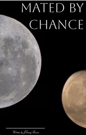 My Sister's Boyfriend by TheWeekDa