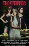 The Stripper (Traducción) cover