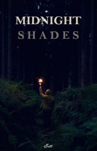Midnight Shades cover