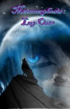 Metamorphosis: Lup Oras by Izy483
