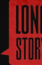 the long story by Fabi-kun