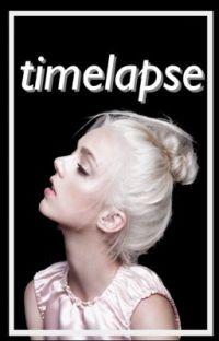 time lapse ⇒pietro maximoff cover