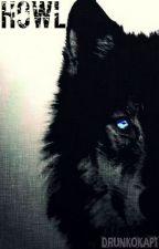 Howl by DrunkOkapi