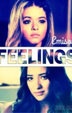 Feelings: emison by hellnawh_