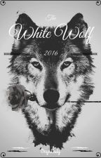 White Wolf [PORZUCONE] by OnyxLady