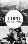 Lupo cover